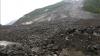 China: Peste 140 de oameni daţi dispăruţi după ce porțiune a unui versant de munte s-a surpat