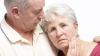 A fost descoperită o nouă tehnică de tratare a Alzheimerului şi a altor boli asociate vârstnicilor