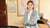 Decizie ISTORICĂ! Serbia are în fruntea guvernului o femeie care și-a declarat deschis homosexualitatea
