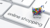 Asociaţia Oamenilor de Afaceri din Moldova organizează Forumul pentru Comerţ Online
