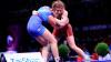 Argint pentru Republica Moldova la Campionatele Europene de lupte rezervate juniorilor