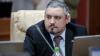 Socialiştii au depus o moţiune ÎMPOTRIVA ministrului de Externe, Andrei Galbur