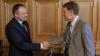 Elveţia oferă suport Moldovei pentru proiecte din domeniul sănătăţii, energiei, comerțului și sectorul bancar