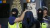 Pregătea un atentat la Madrid. Tânărul care intenționa să devină un jihadist al ISIS, reţinut