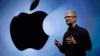Apple în industria AUTO. Tim Cook anunţă că compania lucrează la un autovehicul autonom