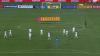 Naţionala de fotbal a Arabiei Saudite CRITICATĂ DUR pentru că nu a ținut momentul de reculegere