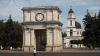 Chișinăul, în topul celor mai ieftine destinații din Europa. Ce oraș se află în fruntea clasamentului