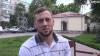"Artur Goia debutează la profesionişti la turneul ""Eagles Fighting Championship"""
