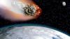 STUDIU: Vine sfârşitul lumii? Anunţul sperie întreaga planetă. Risc ridicat ca Terra să fie lovită de un asteroid