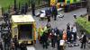 NOI DETALII despre atacurile de la Londra: Atacatorii încercaseră să închirieze un camion de 7,5 tone
