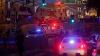 ATAC ARMAT la Ierusalim: O poliţistă a fost înjunghiată. Trei presupuşi atacatori ucişi