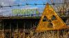 #realIT. ATAC CIBERNETIC GOLDENEYE. Activitatea de supraveghere a centralei de la Cernobîl, afectată