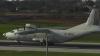 Primele victime ale avionului militar prăbuşit în Marea Andaman din Myanmar, găsite