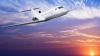 PANICĂ la bordul unui avion. Pasagerii au începu să plângă în hohote, iar pilotul le-a spus să se roage (VIDEO)