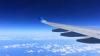 Cele două secrete din avion pe care nimeni nu ți le spune. Fii atent la următorul zbor