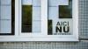 BAC 2018. Liceenii care au susținut sesiunea suplimentară a bacalaureatului vor afla azi notele