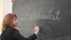 START BAC! Emoţii pentru absolvenţii liceelor care studiază în altă limbă decât cea română