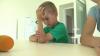 Băiatul supravieţuitor din Hânceşti, în STARE DE ŞOC. A încercat să-şi salveze prietenul electrocutat