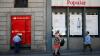O bancă importantă din Spania a fost cumpărată cu... UN EURO