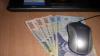Înșelătorii pe internet. O româncă a păcălit un norvegian cu 30.000 de euro
