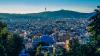 Locuitorii Barcelonei, nemulţumiţi de numărul mare de turişti care le vizitează oraşul