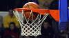 Golden State Warriors a câştigat al doilea meci din finala NBA