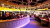 ALERTĂ: Arabia Saudită a închis birourile televiziunii qatareze Al Jazeera
