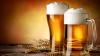 O bere suedeză a fost denumită în cinstea eroului ce a luptat cu teroriştii de pe London Bridge