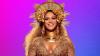 Vedeta pop Beyoncé și gemenii săi, nevoiți să rămână o săptămână în spital