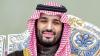 Prinţul Mohammed bin Salman, desemnat prin decret regal urmaş la tronul Saudit