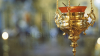 Creştinii ortodocşi de stil vechi sărbătoresc astăzi Intrarea Maicii Domnului în Biserică