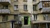 """Moscova, fără blocurilor vechi de tip """"hruşciovka"""". Proiectul, votat în a doua lectură"""