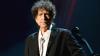 Bob Dylan este acuzat că a plagiat în discursul său de acceptare a Premiului Nobel pentru Literatură