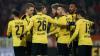 Echipa germană Borussia Dortmund are un nou antrenor