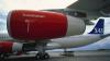 Un avion care zbura spre Copenhaga a aterizat DE URGENŢĂ în Polonia
