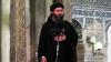 Iran: Cel mai periculos terorist din lume a murit