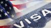 Autoritățile Statelor Unite au adoptat REGULI MAI STRICTE pentru acordarea vizelor