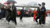 Avion militar prăbuşit în Myanmar: 28 de corpuri neînsufleţite au fost recuperate din apele Mării Andaman