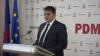 Cu cât au crescut salariile de la începutul anului 2017, precizările ministrului Economiei, Octavian Calmîc