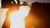 Călduri infernale în țările vecine: Meteorologii din România a emis cod roşu de caniculă în 20 de județe