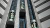 O companie japoneză a creat cel mai rapid lift din lume. Ce viteză de funcţionare are