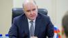 Rusia CRITICĂ proiectul privind combaterea propagandei străine în Moldova. Ce spune Grigorii Carasin