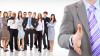 Modificări la Codul Muncii: Contractele vor fi încheiate pe o durată determinată (VIDEO)
