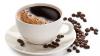 Bei cafea după ce mănânci fast-food? Află la ce pericol te expui