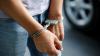 A intrat într-un Centru de asistență a victimelor violenţei în familie şi a agresat o angajată. Ce sancţiune riscă individul (VIDEO)