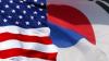 Întrevedere secretă! Diplomați din Coreea de Nord şi SUA s-au întâlnit în capitala Norvegiei
