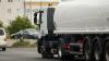 ATENŢIONARE de călătorie în Bulgaria pentru şoferii de camioane. Ce trebuie să ştie conducătorii auto