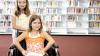 Şcolile, tot mai adaptate la necesităţile elevilor cu dizabilităţi