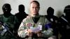 Misteriosul pilot care a atacat Curtea Supremă din Venezuela, a jucat într-un film