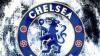 Jucătorii lui Chelsea Londra şi-au etalat calităţile la gătit. Nathan Ake este cel mai bun bucătar